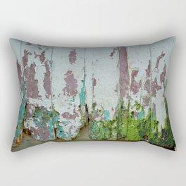 Urban decay Rectangular Pillow