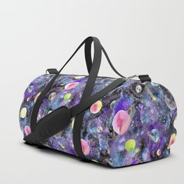 Out of this World Duffle Bag