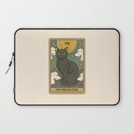 The Protector Laptop Sleeve
