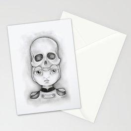 soldado Stationery Cards