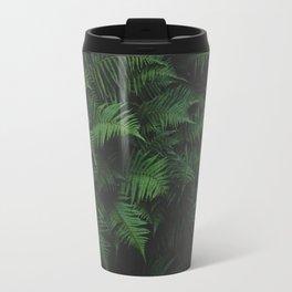 fern Travel Mug