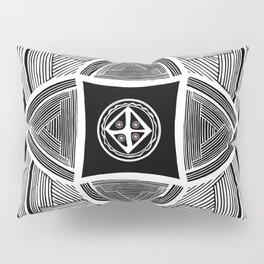 Mimbres Series - 11 Pillow Sham