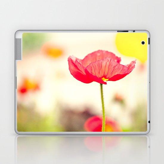 Imagine Laptop & iPad Skin