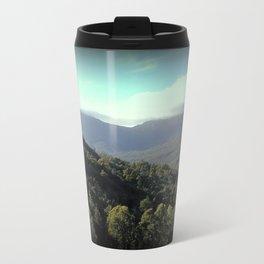 Tasmania ~ Australia Travel Mug
