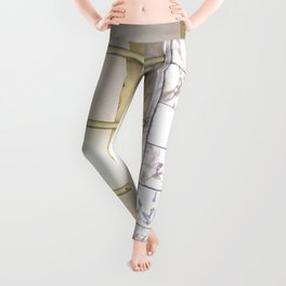 entrance Leggings