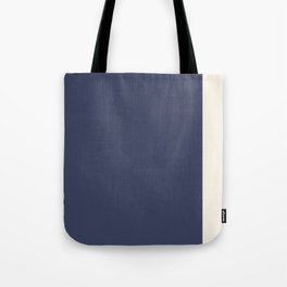 Comp Tote Bag
