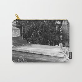 grave Carry-All Pouch