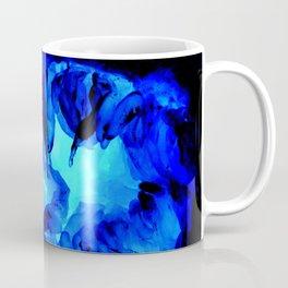 Forbidden Fruit III Coffee Mug