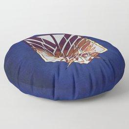Eren Floor Pillow