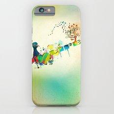 I Heart Life iPhone 6s Slim Case