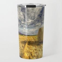 The 0706 Pad Paignton  Travel Mug