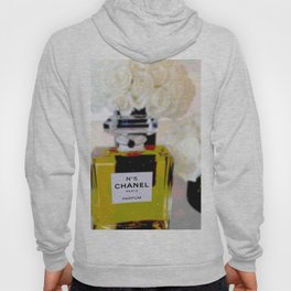 CocoNo.5 Pop Art Hoody