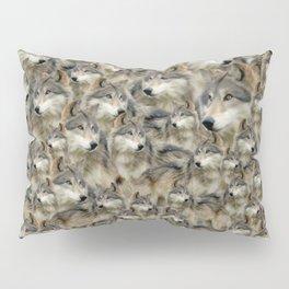 I Am Essential Pillow Sham