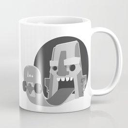 BoardTalk Coffee Mug
