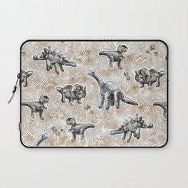 Rocksaurs Laptop Sleeve
