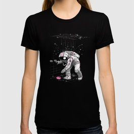 Meteor Shower T-shirt