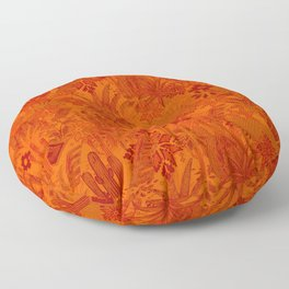 Arequipa Floor Pillow
