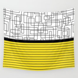 pola v.2 Wall Tapestry