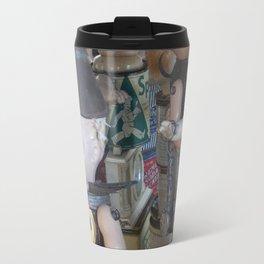 Dolly Mixture Travel Mug