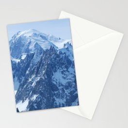 Montblanc Stationery Cards