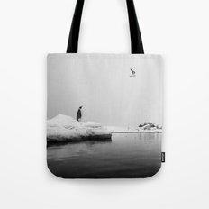 Hopeful Wish Tote Bag
