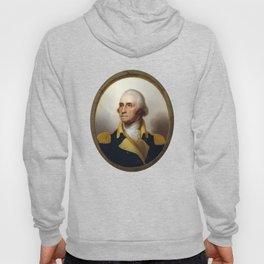 General Washington Hoody