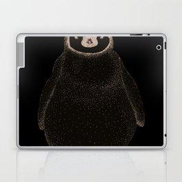 Pinguino Laptop & iPad Skin