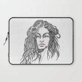 Carmen Laptop Sleeve