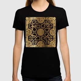 Lament Configuration Side D T-shirt