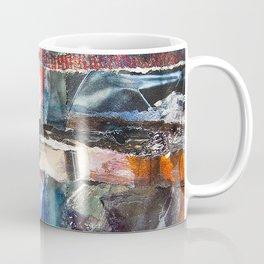 Russian Dream Coffee Mug