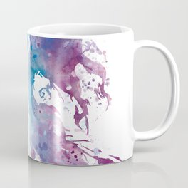 Dementor Coffee Mug