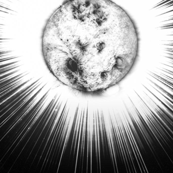 The Eye of Odin Leggings