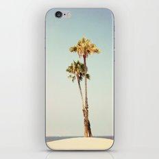 Stranded iPhone & iPod Skin