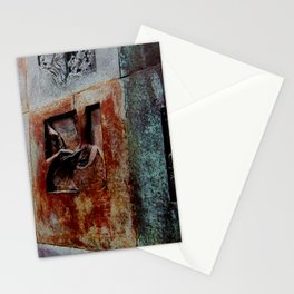 FDR Stationery Cards