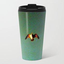 Flite Travel Mug