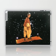 In Light Of Near Expression Laptop & iPad Skin