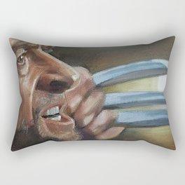 Logan Rectangular Pillow
