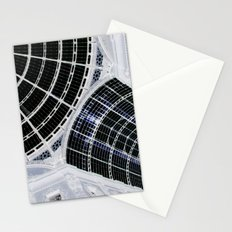 Milan 2 Stationery Cards