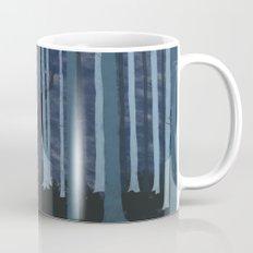 Watching you part II Mug