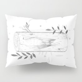 tree of life 3 Pillow Sham