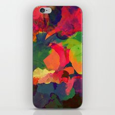 What Dreams May Come iPhone & iPod Skin