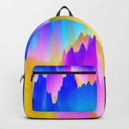 Macintosh 80s Backpack