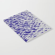 Ripples Notebook