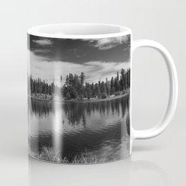 Balm For The Soul Coffee Mug