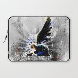 Angel Laptop Sleeve
