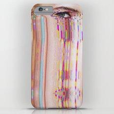 Teen Vogue #1 iPhone 6 Plus Slim Case