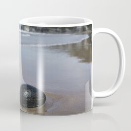 White Park Bay Coffee Mug
