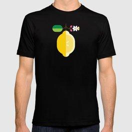 Fruit: Lemon T-shirt