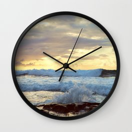Am I Dreaming? Wall Clock