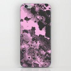 NOISE VIII - (Noise Pattern Series) iPhone & iPod Skin